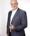 Profina GmbH & Co. KG
