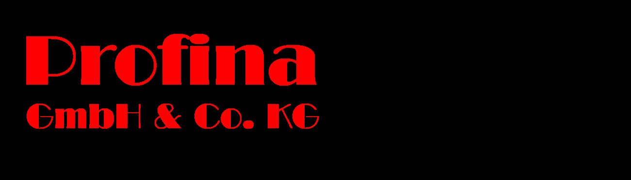 Profina GmbH & Co. KG Versicherungsmakler Hannover